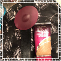 COVERGIRL UltraSmooth Foundation uploaded by Jamie B.
