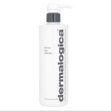 Photo of dermalogica special cleansing gel uploaded by jennifer p.