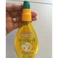 Garnier Whole Blends Moroccan Argan And Camellia Oils Extracts Illuminating Oil uploaded by Nathaly M.