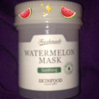 Skinfood - Freshmade Watermelon Mask 90ml 90 ml uploaded by Hope B.