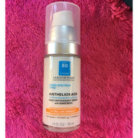 La Roche-Posay Anthelios Dermo-Pediatrics SPF 50+ Multi-Position Spray uploaded by Nathaly M.