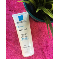 La Roche-Posay Effaclar Medicated Gel Cleanser uploaded by Nathaly M.