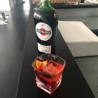 Martini & Rossi Extra Dry Vermouth uploaded by Aydin A.