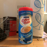 Coffee-mate® Powder French Vanilla uploaded by Diana R.