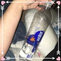 Glaceau Smartwater® uploaded by Breanne W.