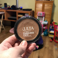 ULTA Fabulous Face Compact Foundation uploaded by Stacy A.