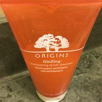 Origins GinZing™ Refreshing Scrub Cleanser uploaded by ihtita B.