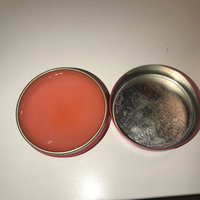 C.O. Bigelow Rose Salve  uploaded by sophie g.