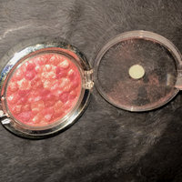 Physicians Formula Powder Palette® Mineral Glow Pearls Blush uploaded by Alyssa O.