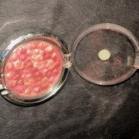 Physicians Formula Powder Palette® Mineral Glow Pearls Blush uploaded by Alyssa O.