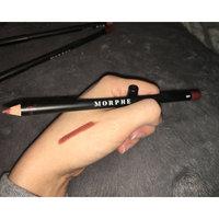 Morphe Color Pencil uploaded by Alyssa O.