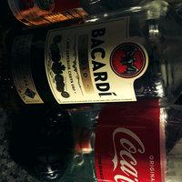 Bacardi Gold Rum uploaded by Leslie M.