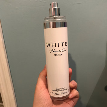 Photo of Model Imperial Supply Co., Inc Kenneth Cole White For Her Body Spray uploaded by KC B.