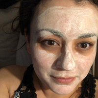 Mario Badescu Enzyme Revitalising Mask uploaded by Stella B.