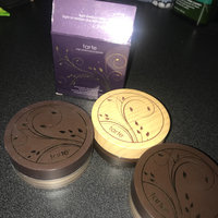 tarte Amazonian Clay Full Coverage Airbrush Foundation uploaded by Emma R.