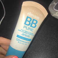 Maybelline Dream Pure BB® Cream uploaded by Emma R.