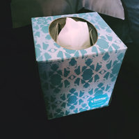 Kleenex Cool Touch Facial Tissues uploaded by briseida S.