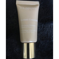 Clarins Instant Concealer uploaded by Stephanie R.