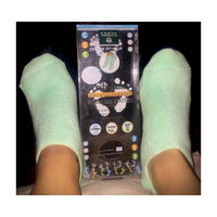 Earth Therapeutics Foot Repair Therapeutics Balm uploaded by ashlee p.