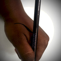 Urban Decay Ink for Eyes Waterproof Precision Eye Pen uploaded by Sharon A.