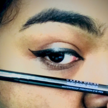 Photo of Urban Decay Ink for Eyes Waterproof Precision Eye Pen uploaded by Sharon A.