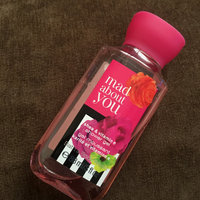 BATH AND BODY WORKS NEW MAD ABOUT YOU GIFT SET uploaded by Sara B.