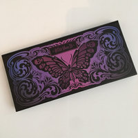 Kat Von D Chrysalis Eyeshadow Palette uploaded by Sarah J.