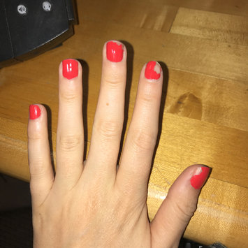 Photo of Piggy Paint SOPHi Nail Polish uploaded by Chelsey F.