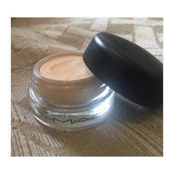Photo of M.A.C Cosmetic Pro Longwear Paint Pot uploaded by Stephanie R.