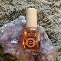 essie Apricot Cuticle Oil uploaded by Brittany H.