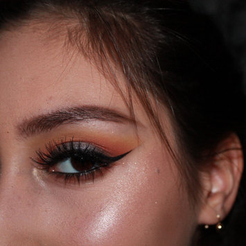 Photo of Ardell Eye Lash [ Wispies Black Lashes] ; 10 Pair of Lashes uploaded by Amelia F.