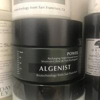Algenist Power Recharging Night Pressed Serum uploaded by Lee-Anne F.