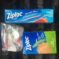Ziploc Bags  uploaded by Stephanie R.