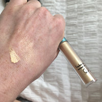 e.l.f. Aqua Beauty Molten Liquid Eyeshadow uploaded by Samantha V.