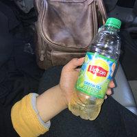 Lipton Green Iced Tea Citrus uploaded by atl 🍑.