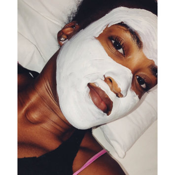 Photo of Neutrogena®  Clear Pore Cleanser/Mask uploaded by Kamish L.