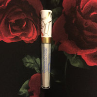 Pacifica Rainbow Crystals Liquid Mineral Strobe Multi-Use Highlighter uploaded by Kayla K.