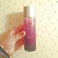 H2O Plus Aqualibrium Dual-Action Eye Makeup Remover uploaded by Kaylee P.