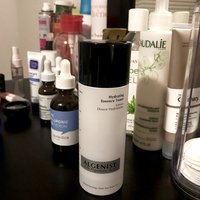 Algenist Hydrating Essence Toner uploaded by Yaacoub N.