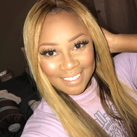 KoKo Lashes Queen B uploaded by Sherrell M.