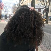 Olaplex Hair Perfector No. 3 uploaded by Marisa M.