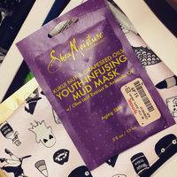 SheaMoisture Kukui Youth Infusing Mud Mask uploaded by Janie T.