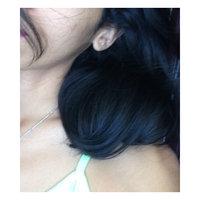 L'Oréal Paris Advanced Hairstyle SLEEK IT Iron Straight Heatspray uploaded by Verenice M.