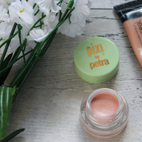 Pixi Correction Concentrate uploaded by Rebecca A.