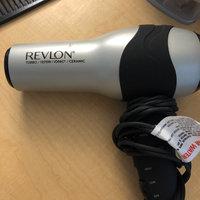 Revlon Perfect Heat Volumizing Turbo Styler uploaded by Hannah H.