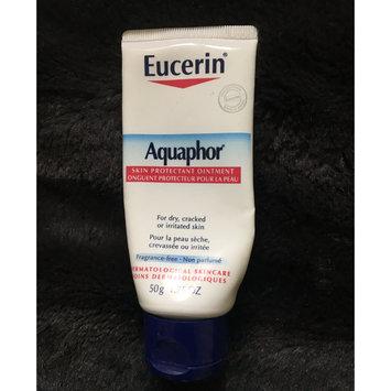 Photo of Aquaphor® Healing Ointment uploaded by Stephanie R.