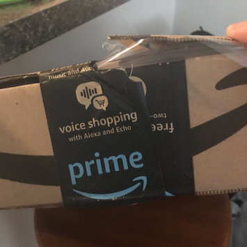 Photo of Amazon Prime uploaded by Katie P.