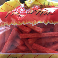 Chester's® Flamin' Hot® Fries uploaded by Diana R.
