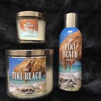 Bath & Body Works® TIKI BEACH 3-Wick Candle uploaded by Stephanie R.