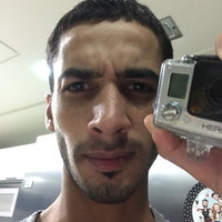 GoPro HERO3 White Edition Camcorder (CHDHE-302) uploaded by Jose S.
